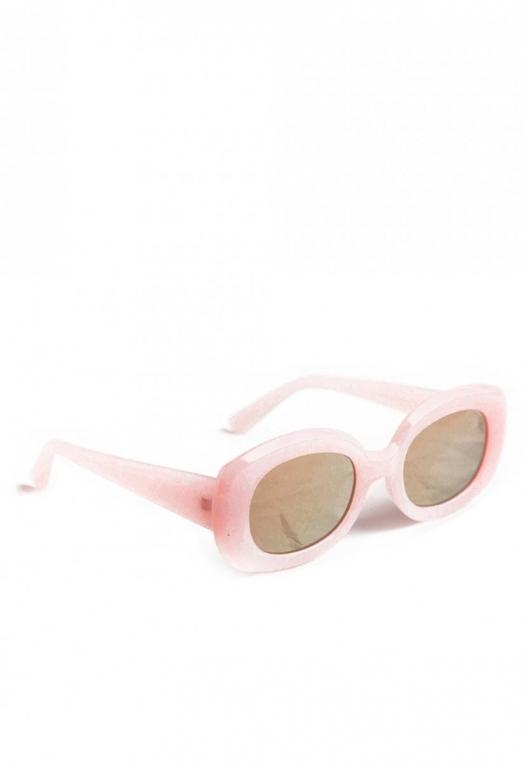 McKinley Retro Sunglasses alternate img #3