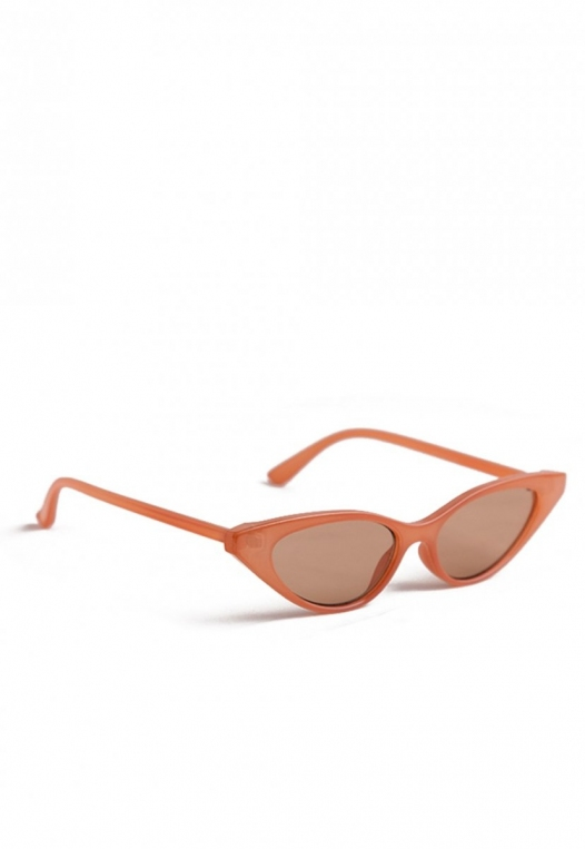 Miami Cat Eye Sunglasses alternate img #5