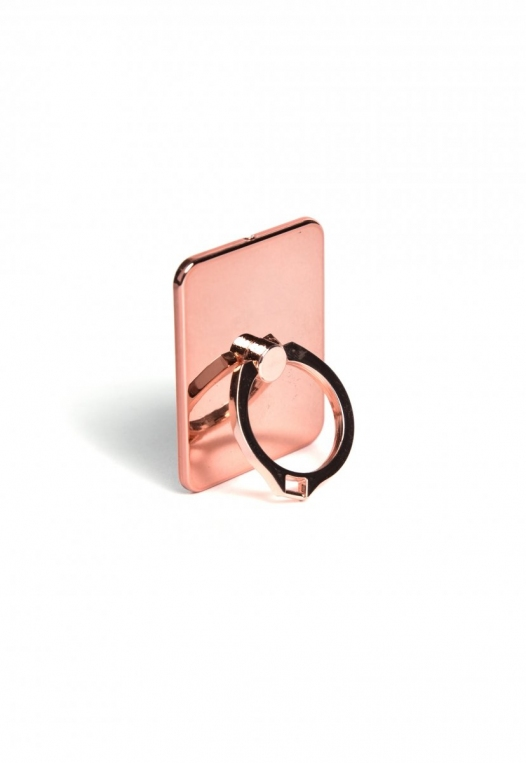 Your Call Phone Case Ring Stand Set alternate img #2