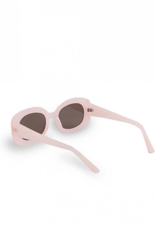 McKinley Retro Sunglasses alternate img #4