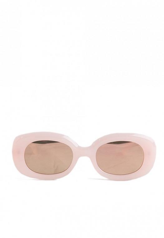 McKinley Retro Sunglasses alternate img #2