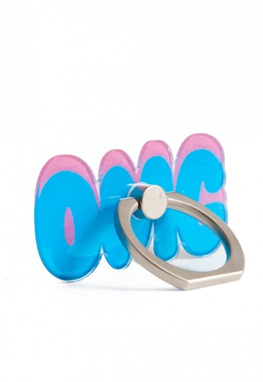 OMG Ring Stand alternate img #2