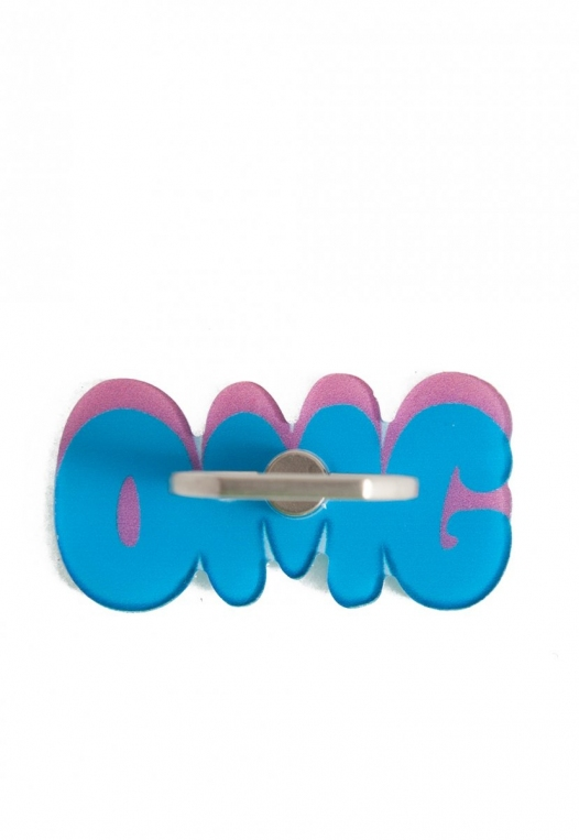 OMG Ring Stand alternate img #1