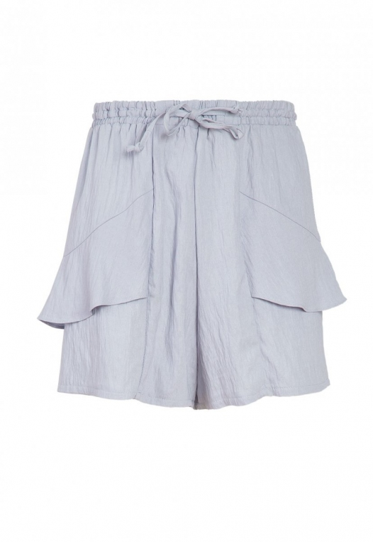 Strathmore Shorts in Gray alternate img #7