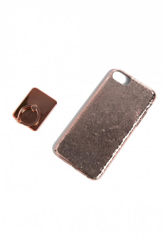 Your Call Phone Case Ring Stand Set alternate img #3