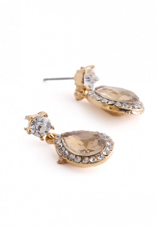 Chesapeake Bay Earrings alternate img #2