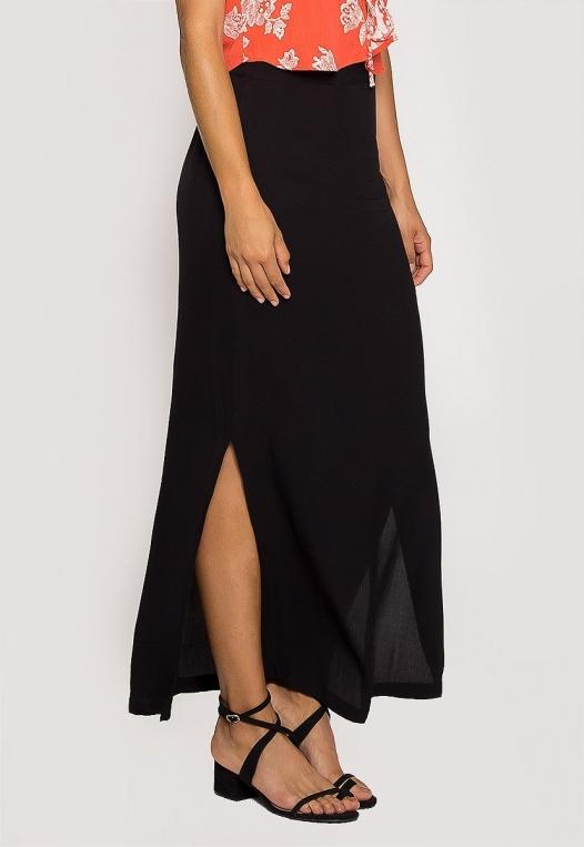 Disposition Maxi Skirt alternate img #3