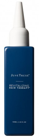Revitalizing Hair Therapy alternate img #1