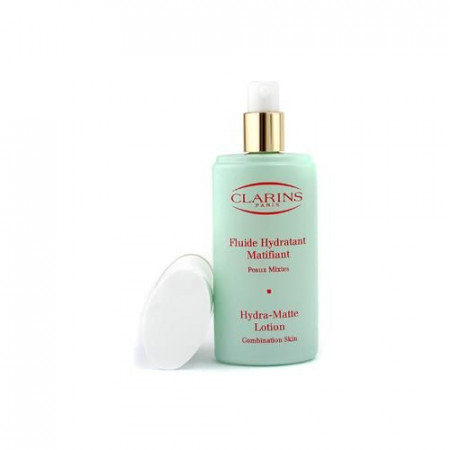 Clarins Day Care Hydra-Matte Lotion ( For Combination Skin )50Ml for Women alternate img #1