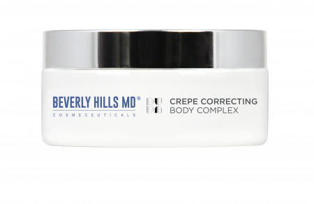Beverly Hills MD Crepe Correcting Body Complex alternate img #1