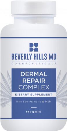 Beverly Hills MD Dermal Repair Complex alternate img #1