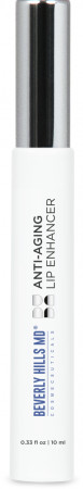 Beverly Hills MD Anti-Aging Lip Enhancer alternate img #1