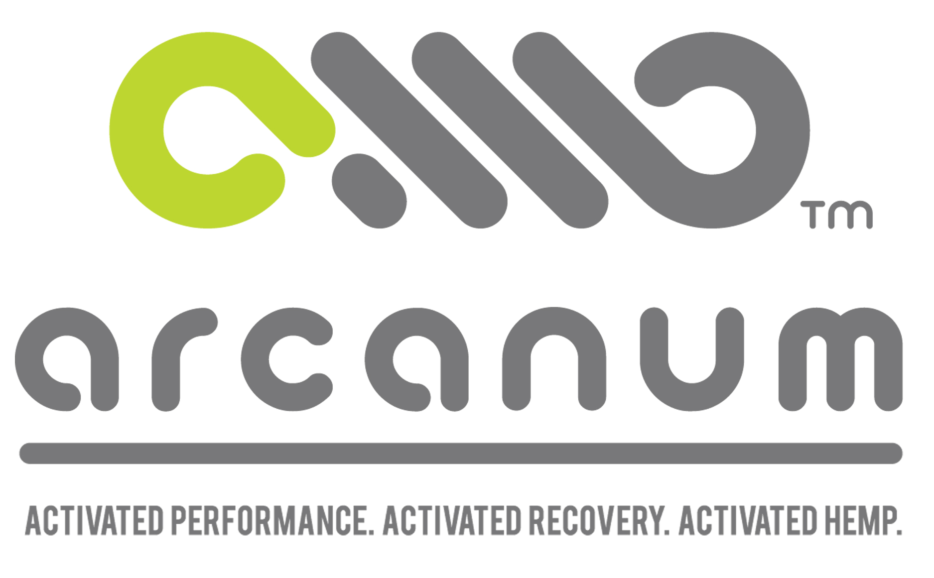 Shop Arcanum Sports Performance LLC