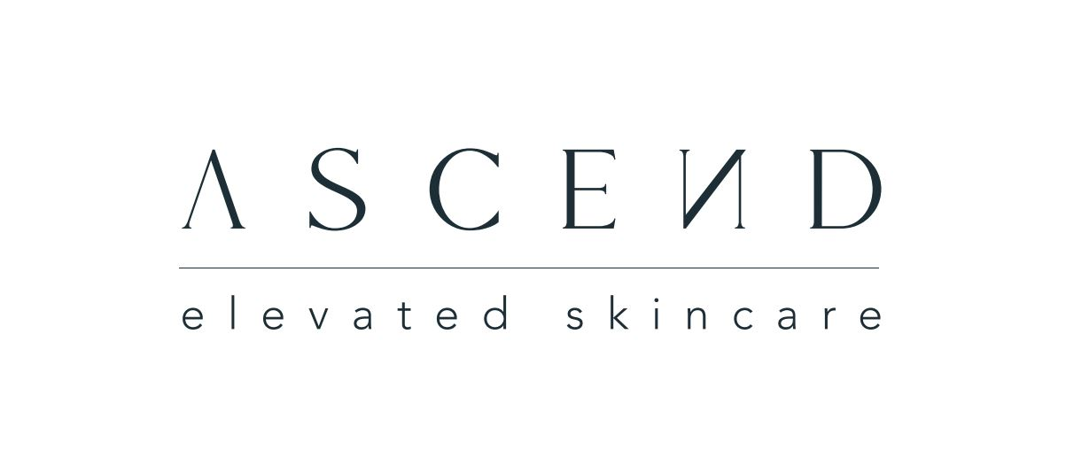 Shop ASCEND Skincare