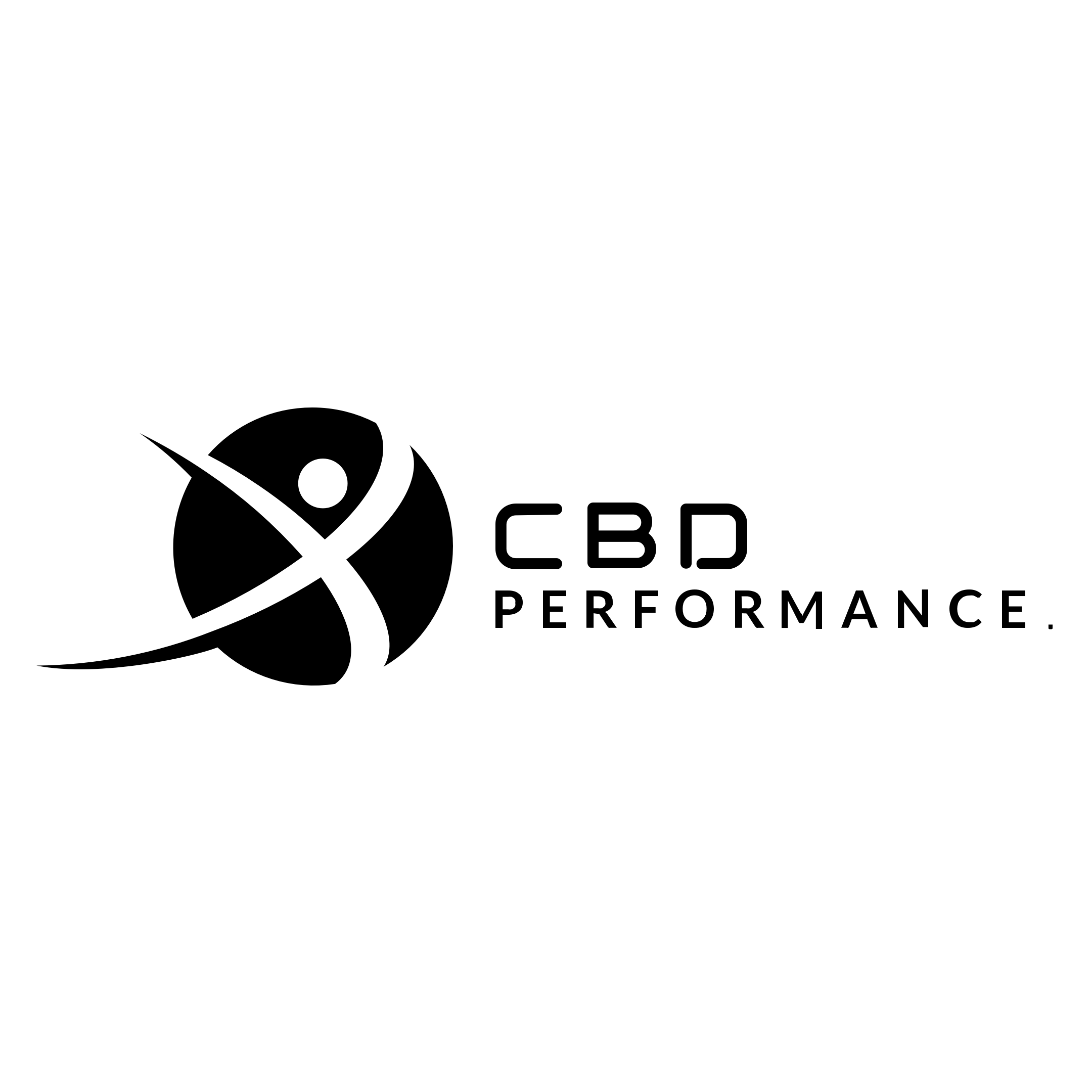 Shop CBD Performance