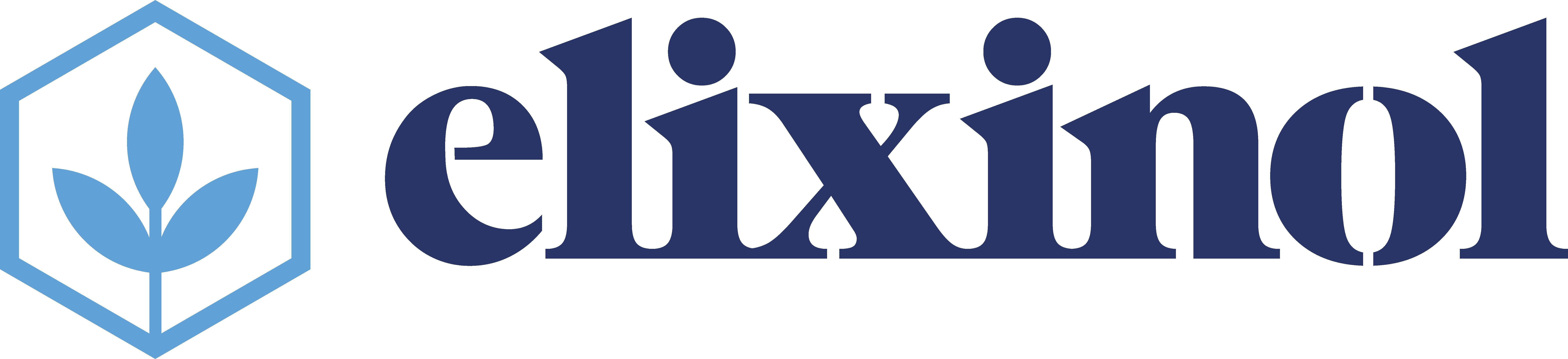 Shop Elixinol