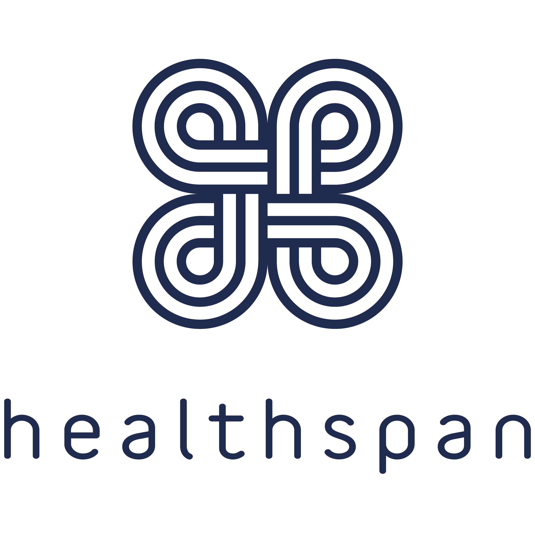 Shop Healthspan