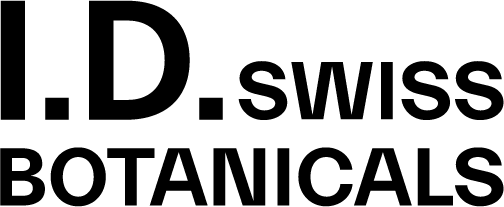 Shop I.D. Swiss Botanicals