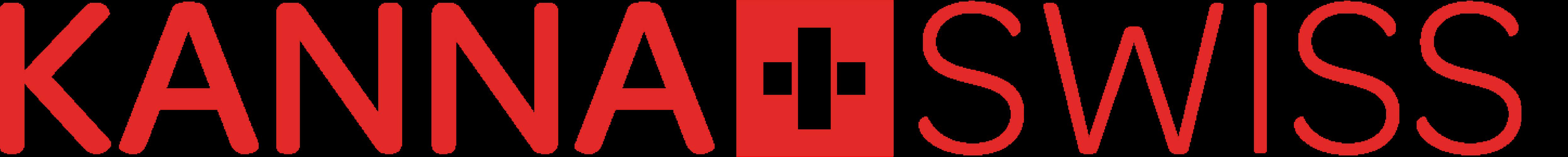 Kanna Swiss Logo