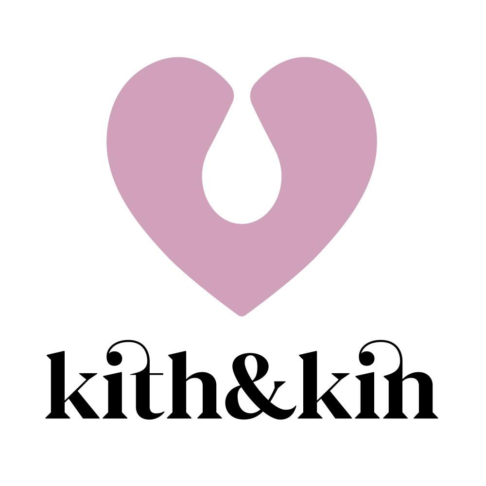 Shop Kith & Kin
