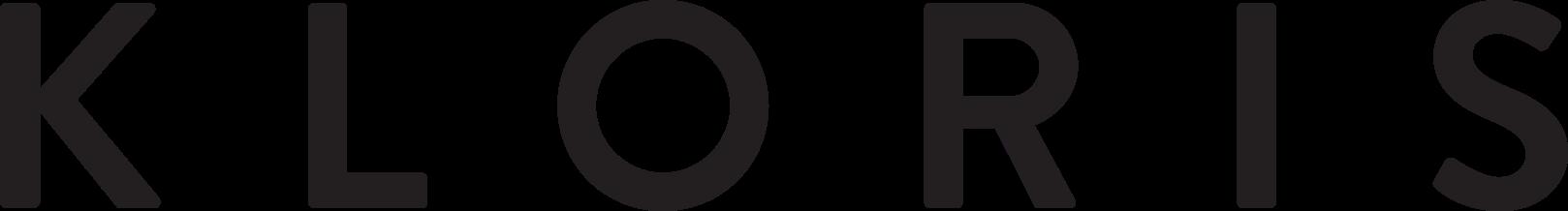 Kloris Logo