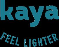 Shop KAYA