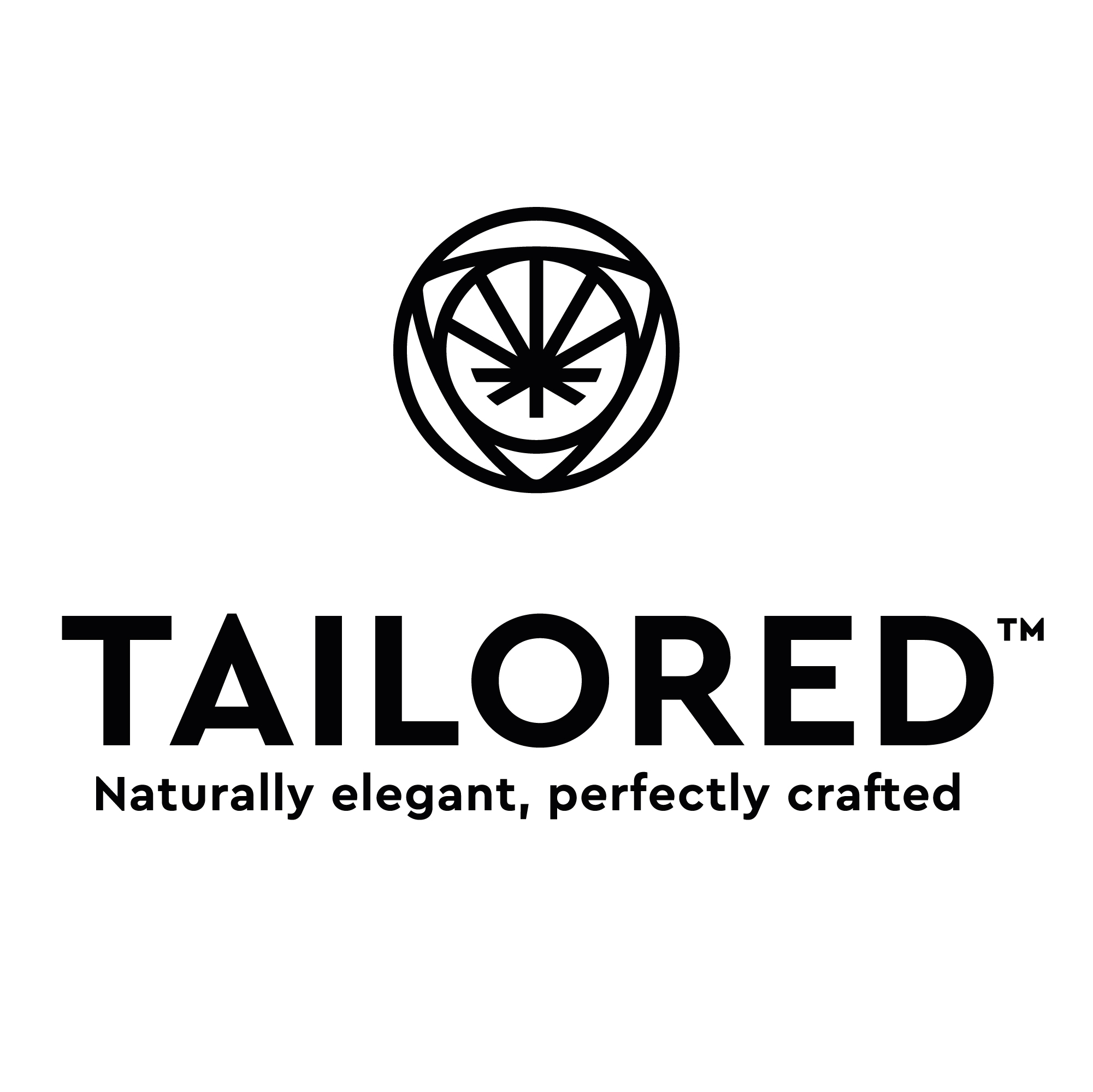 Shop Tailored Wellbeing