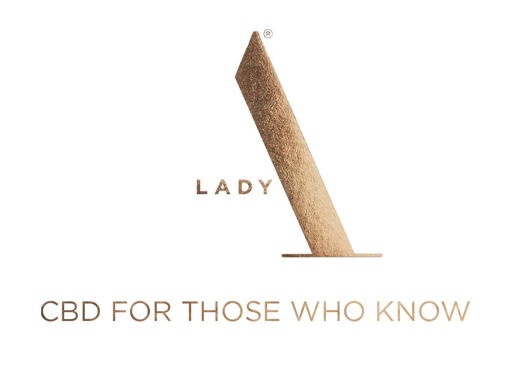 Shop Lady A
