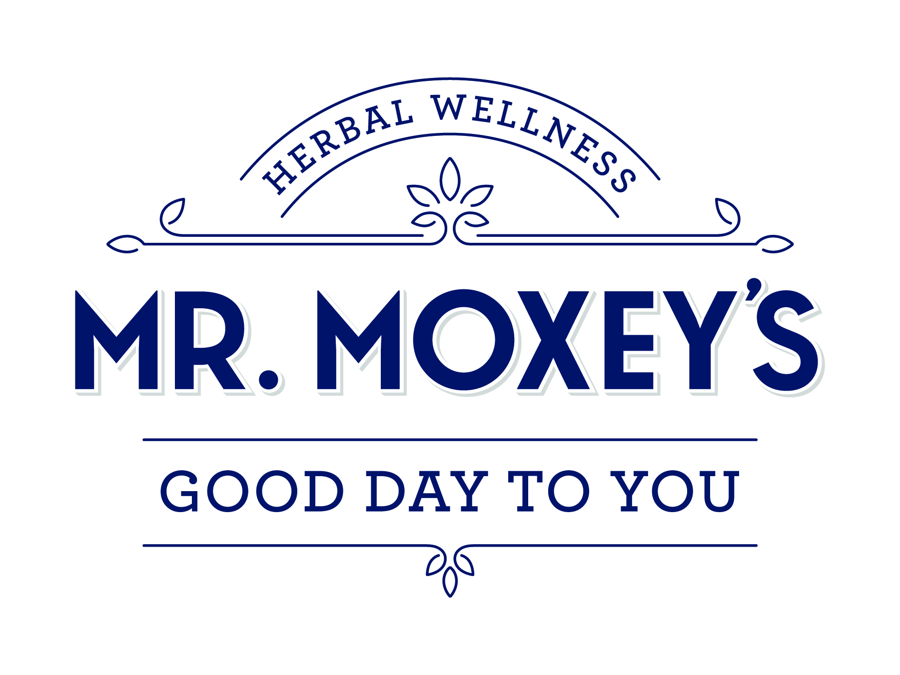 Shop Mr Moxey's