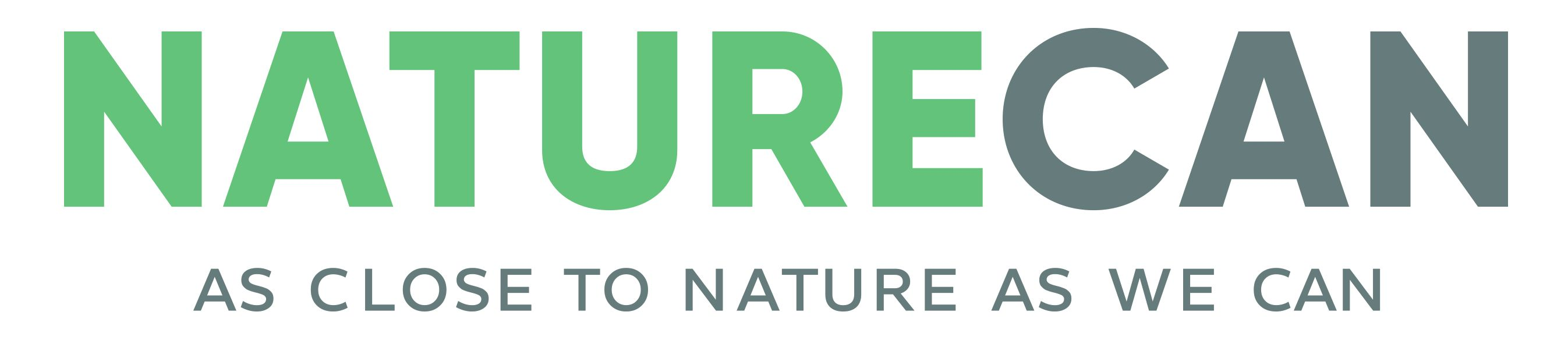 Shop Naturecan