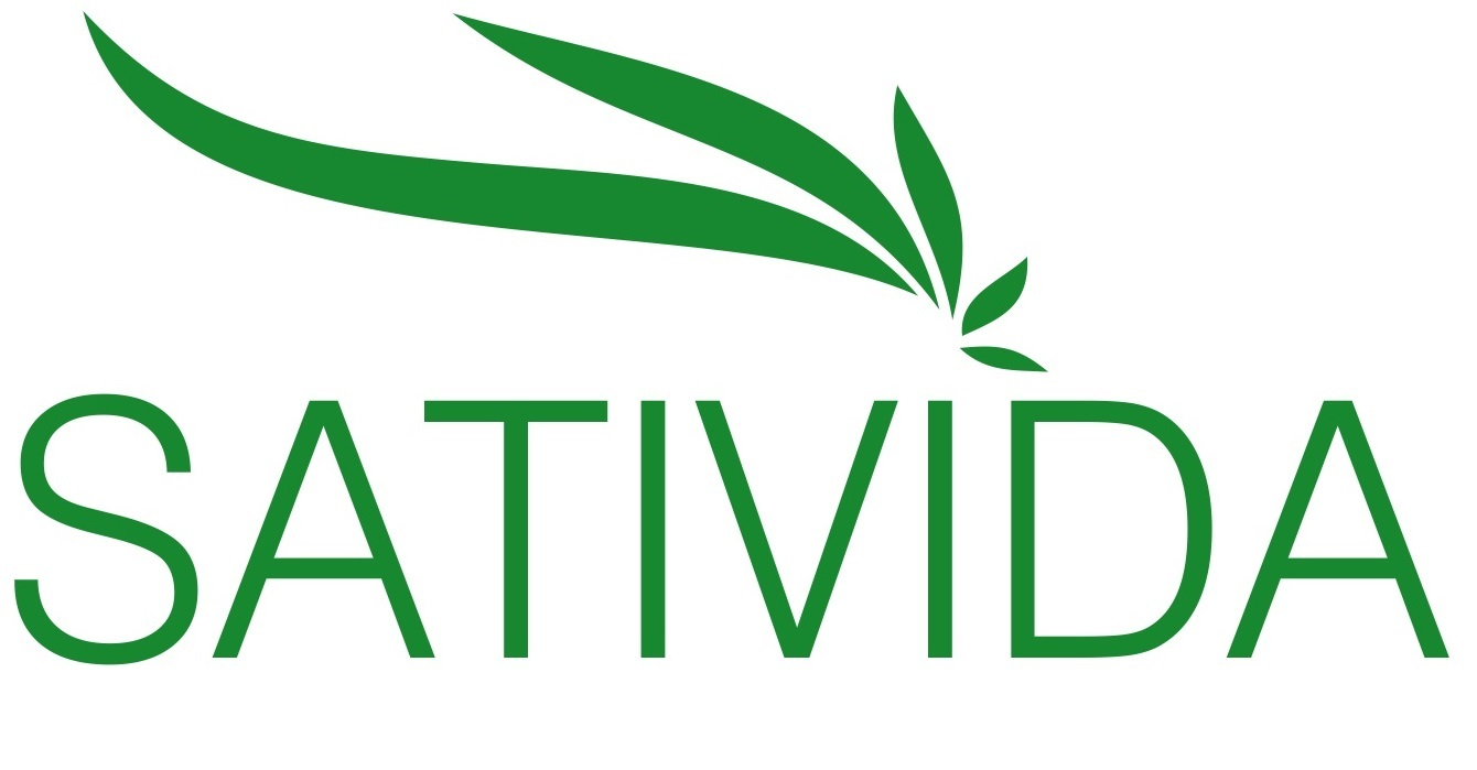 Shop Sativida