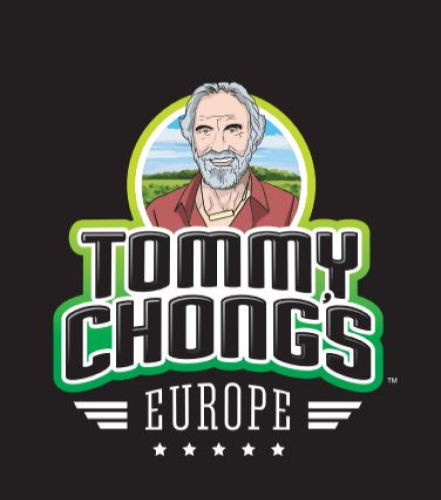 Shop Tommy Chong's