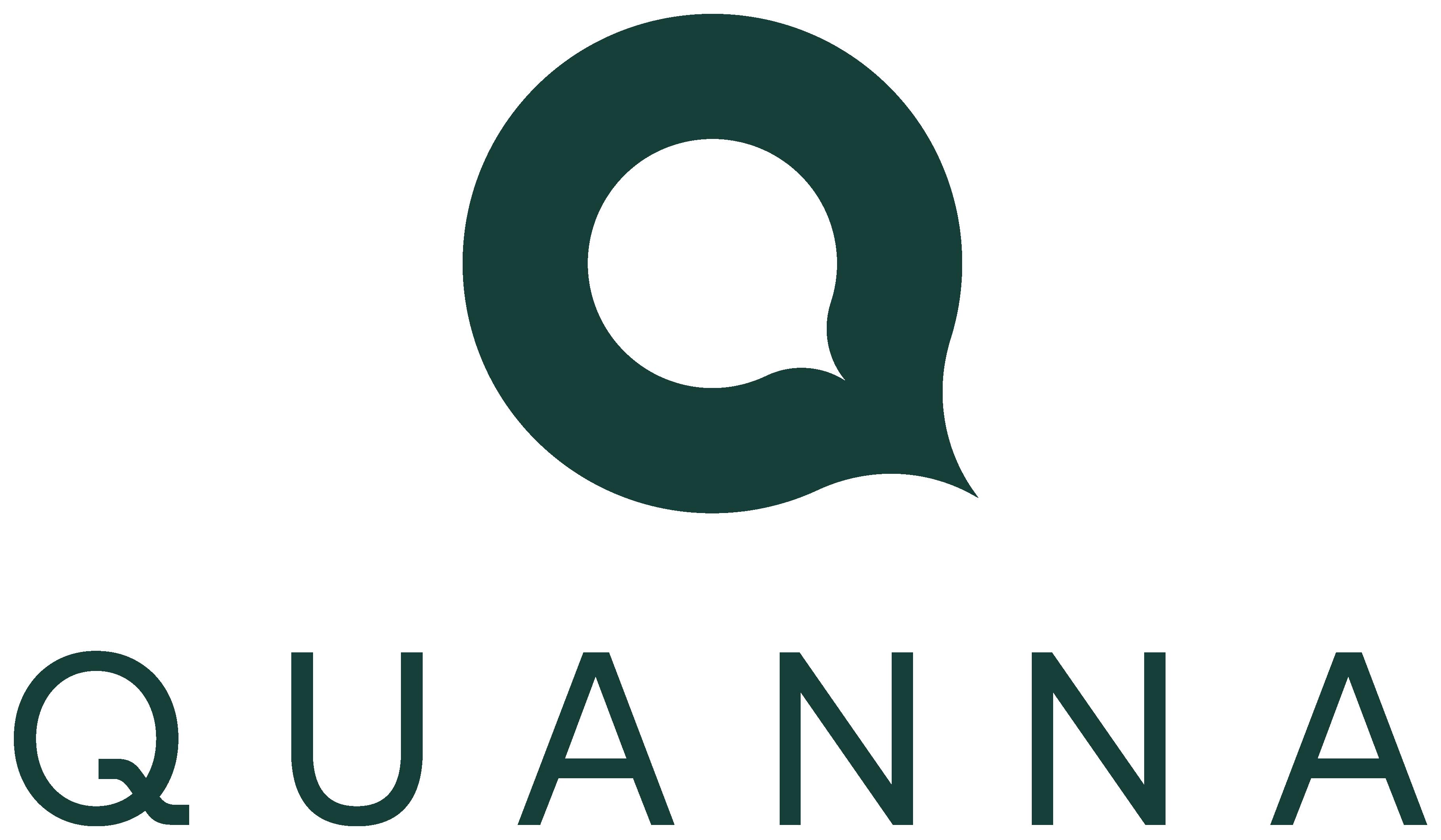 Shop Quanna